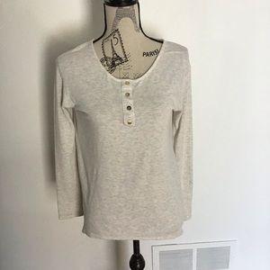 Jolie Long Sleeve Top